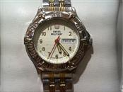 SWISS MILITARY Lady's Wristwatch 091.0682